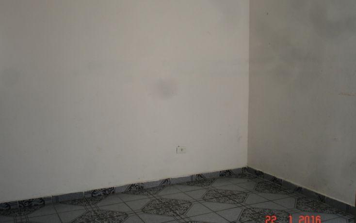 Foto de casa en venta en, lomas virreyes, tijuana, baja california norte, 1836222 no 08