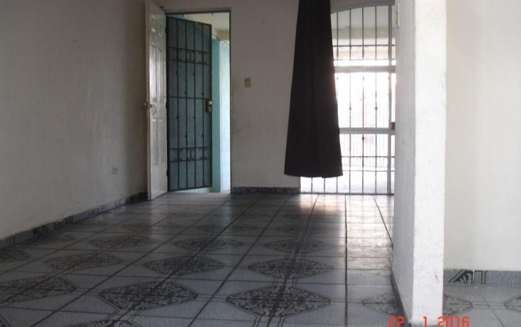 Foto de casa en venta en, lomas virreyes, tijuana, baja california norte, 1836222 no 11