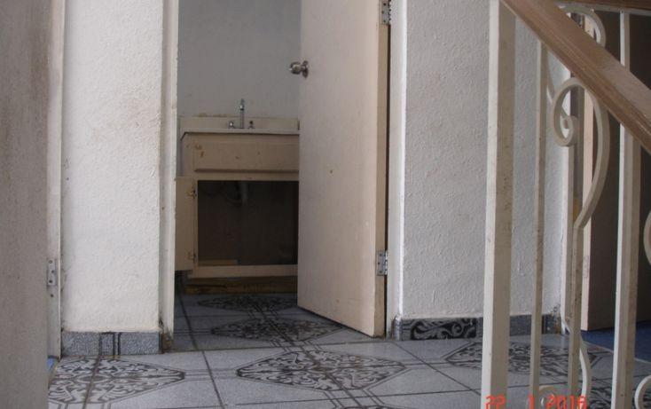 Foto de casa en venta en, lomas virreyes, tijuana, baja california norte, 1836222 no 14