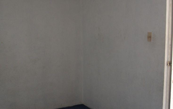 Foto de casa en venta en, lomas virreyes, tijuana, baja california norte, 1836222 no 22