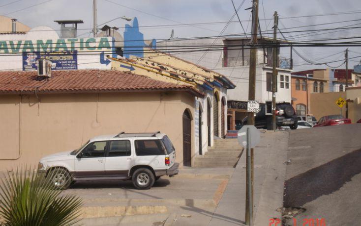 Foto de casa en venta en, lomas virreyes, tijuana, baja california norte, 1836222 no 30