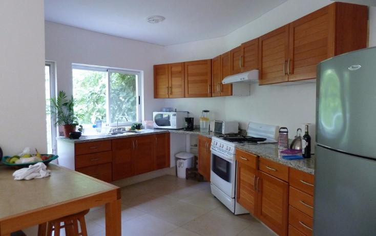 Foto de casa en condominio en venta en  , lomas vistahermosa, colima, colima, 1549622 No. 04