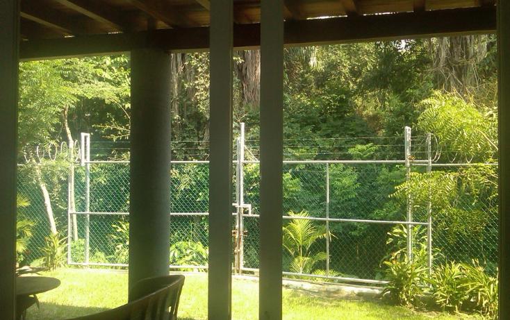 Foto de casa en condominio en venta en  , lomas vistahermosa, colima, colima, 1549622 No. 08