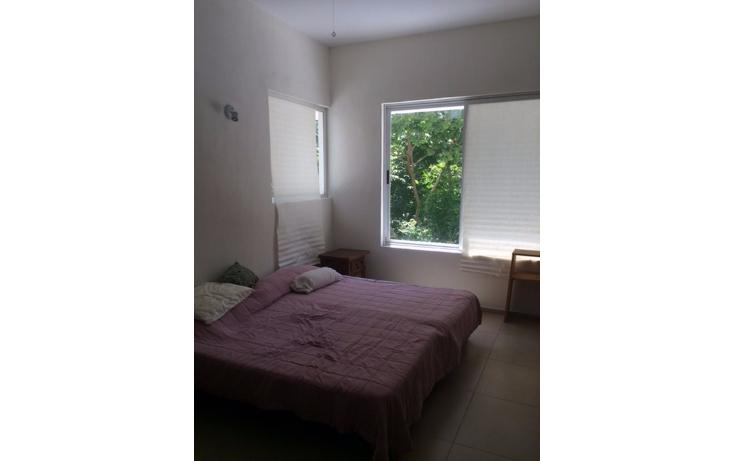 Foto de casa en condominio en venta en  , lomas vistahermosa, colima, colima, 1549622 No. 12