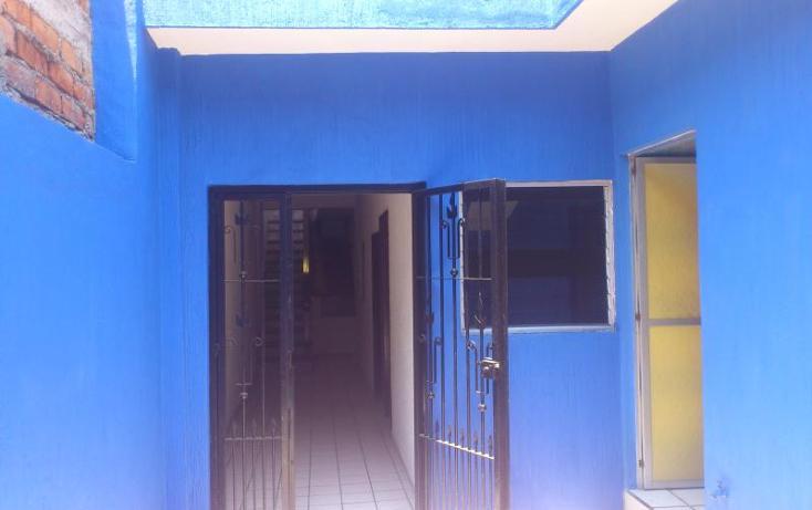 Foto de casa en venta en  , lomas vistahermosa, colima, colima, 2674556 No. 07