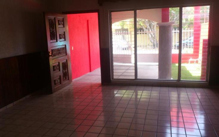 Foto de casa en venta en  , lomas vistahermosa, colima, colima, 2674556 No. 10