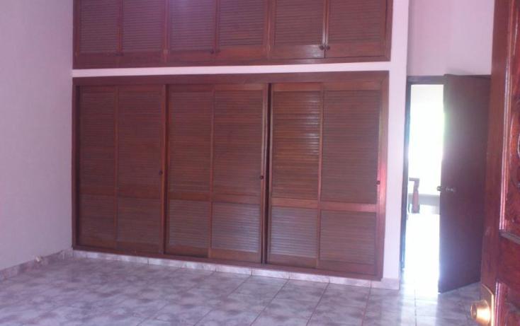 Foto de casa en venta en  , lomas vistahermosa, colima, colima, 2674556 No. 12