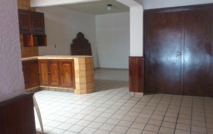 Foto de casa en venta en  , lomas vistahermosa, colima, colima, 377962 No. 03
