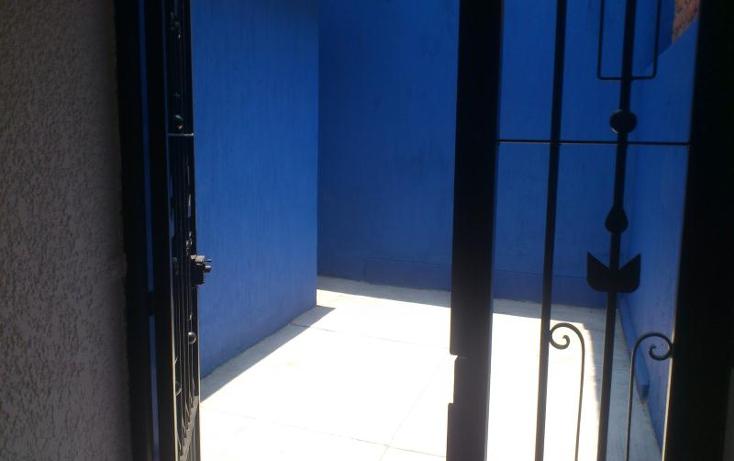 Foto de casa en venta en  , lomas vistahermosa, colima, colima, 377962 No. 05