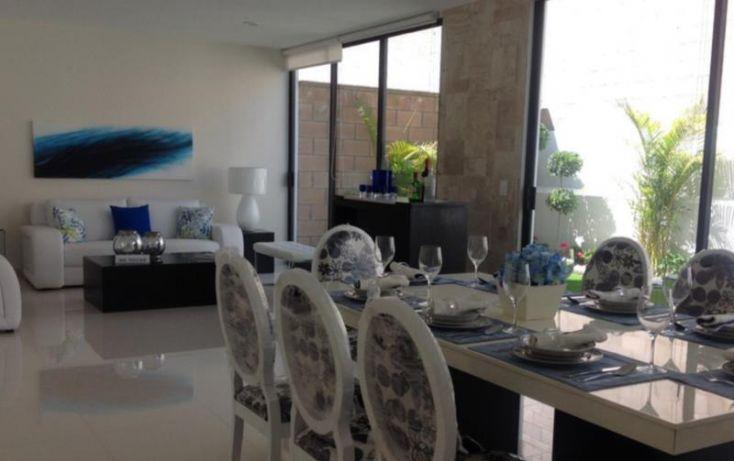 Foto de casa en venta en lomas zona azul 22, lomas de angelópolis ii, san andrés cholula, puebla, 1784398 no 03