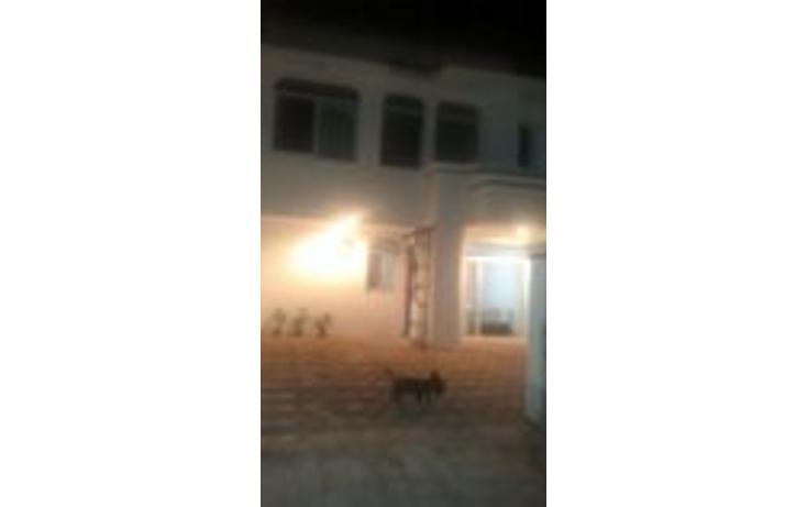 Foto de casa en venta en  , lombardo toledano, benito ju?rez, quintana roo, 1340135 No. 02