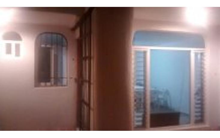 Foto de casa en venta en  , lombardo toledano, benito ju?rez, quintana roo, 1340135 No. 04