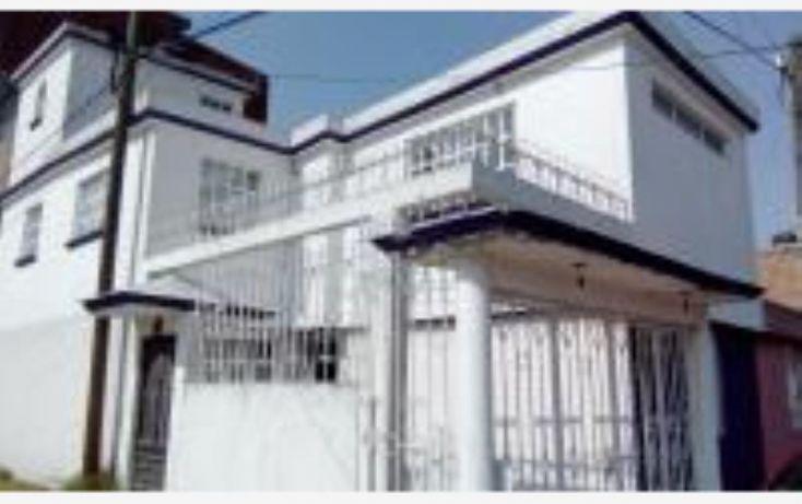 Foto de casa en venta en lombardo toledano, las palmas, toluca, estado de méxico, 1782578 no 01