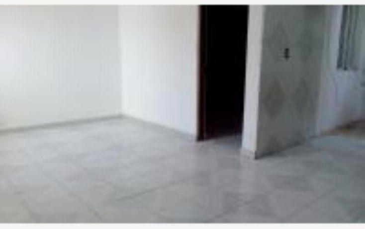 Foto de casa en venta en lombardo toledano, las palmas, toluca, estado de méxico, 1782578 no 02