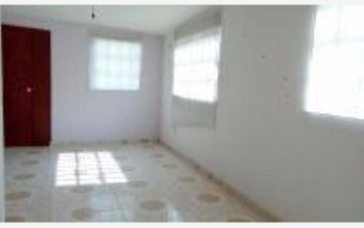 Foto de casa en venta en lombardo toledano, las palmas, toluca, estado de méxico, 1782578 no 04