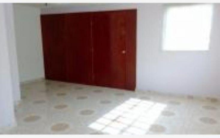 Foto de casa en venta en lombardo toledano, las palmas, toluca, estado de méxico, 1782578 no 05