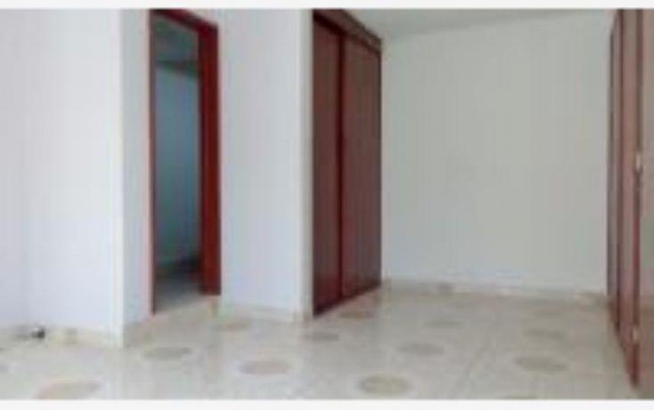 Foto de casa en venta en lombardo toledano, las palmas, toluca, estado de méxico, 1782578 no 06