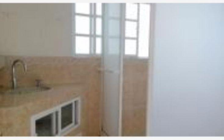 Foto de casa en venta en lombardo toledano, las palmas, toluca, estado de méxico, 1782578 no 07