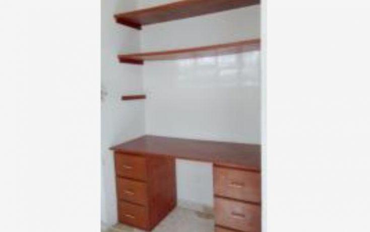 Foto de casa en venta en lombardo toledano, las palmas, toluca, estado de méxico, 1782578 no 08