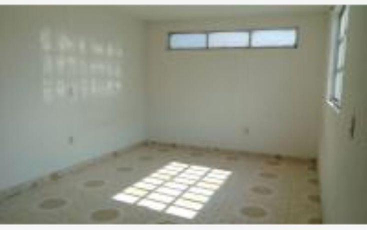 Foto de casa en venta en lombardo toledano, las palmas, toluca, estado de méxico, 1782578 no 09