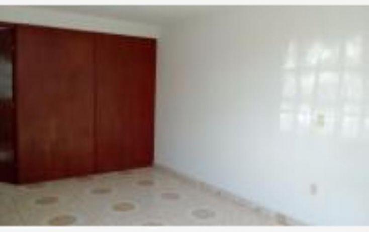 Foto de casa en venta en lombardo toledano, las palmas, toluca, estado de méxico, 1782578 no 10