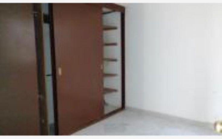 Foto de casa en venta en lombardo toledano, las palmas, toluca, estado de méxico, 1782578 no 11