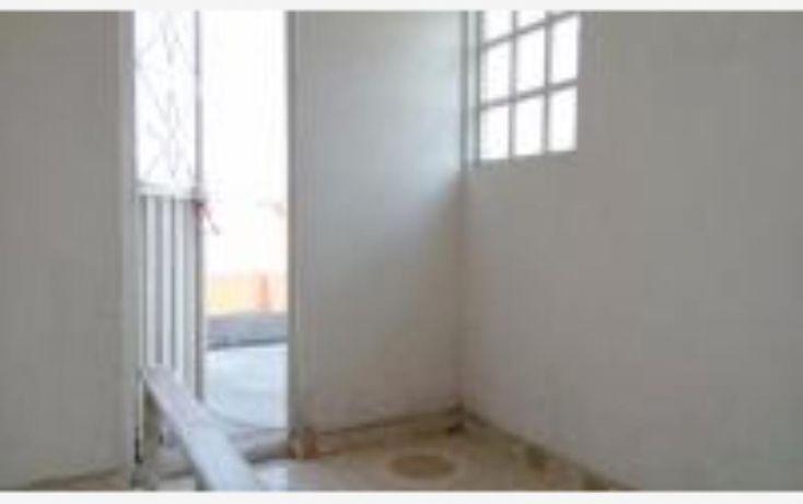 Foto de casa en venta en lombardo toledano, las palmas, toluca, estado de méxico, 1782578 no 12