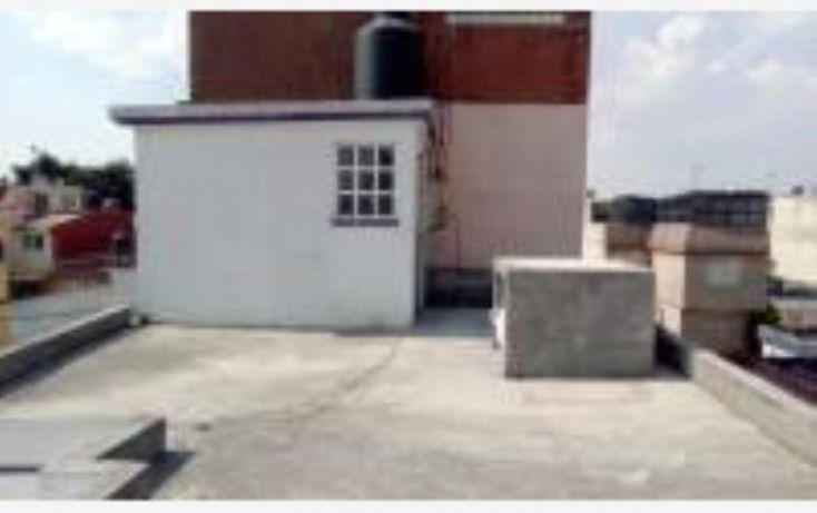 Foto de casa en venta en lombardo toledano, las palmas, toluca, estado de méxico, 1782578 no 13