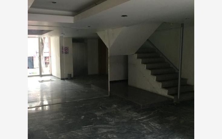 Foto de edificio en renta en londres 0, ju?rez, cuauht?moc, distrito federal, 1623156 No. 01