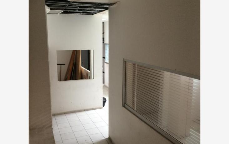 Foto de edificio en renta en londres 0, ju?rez, cuauht?moc, distrito federal, 1623156 No. 02