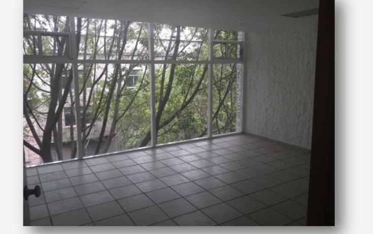 Foto de edificio en renta en londres 0, ju?rez, cuauht?moc, distrito federal, 1623156 No. 18