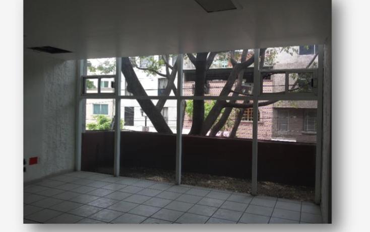 Foto de edificio en renta en londres 0, ju?rez, cuauht?moc, distrito federal, 1623156 No. 20