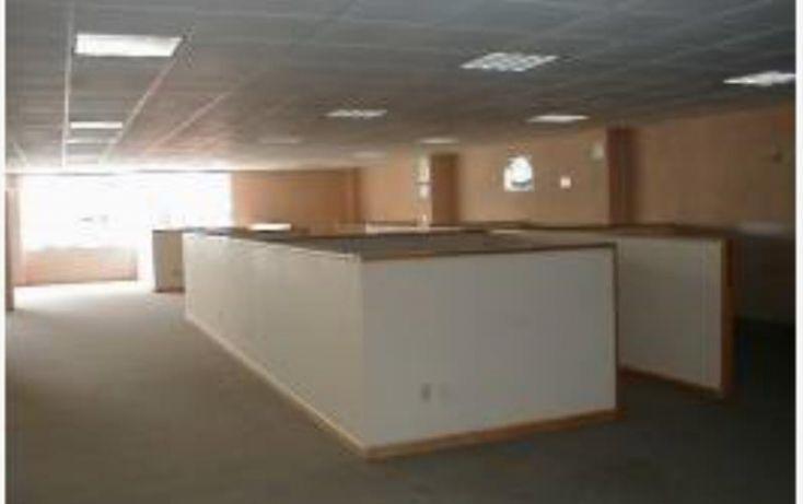Foto de oficina en renta en londres 1, juárez, cuauhtémoc, df, 966831 no 02