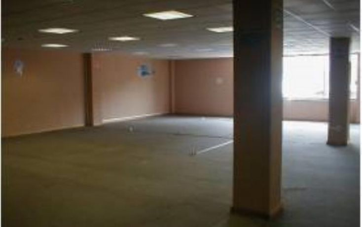 Foto de oficina en renta en londres 1, juárez, cuauhtémoc, df, 966831 no 03