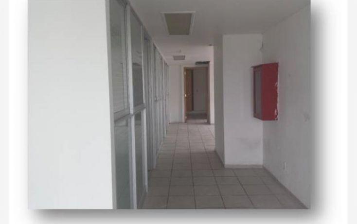Foto de oficina en renta en londres 1, juárez, cuauhtémoc, df, 966839 no 02