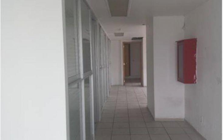 Foto de oficina en renta en londres 1, juárez, cuauhtémoc, df, 966839 no 04