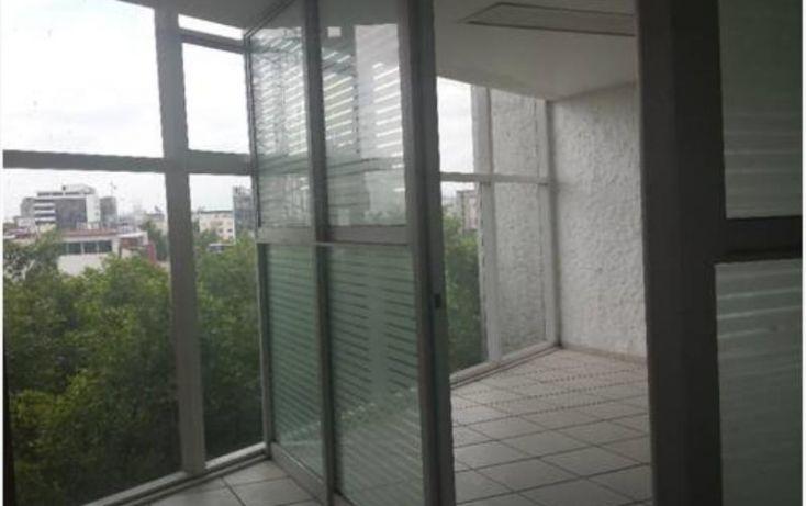 Foto de oficina en renta en londres 1, juárez, cuauhtémoc, df, 966839 no 05