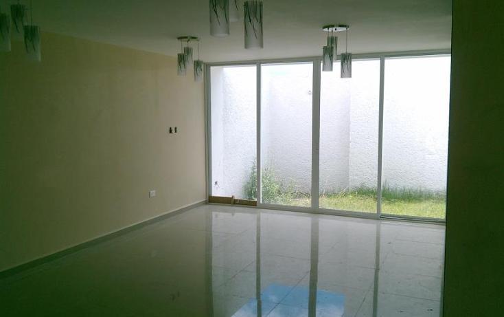Foto de casa en venta en  15, britania, puebla, puebla, 586346 No. 07