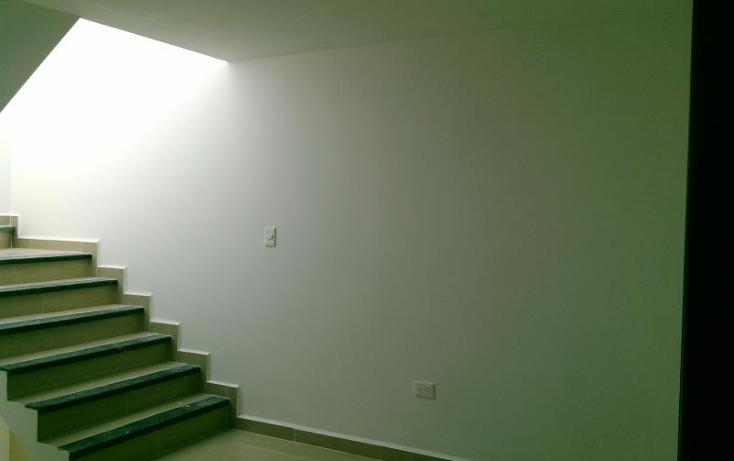 Foto de casa en venta en  15, britania, puebla, puebla, 586346 No. 15