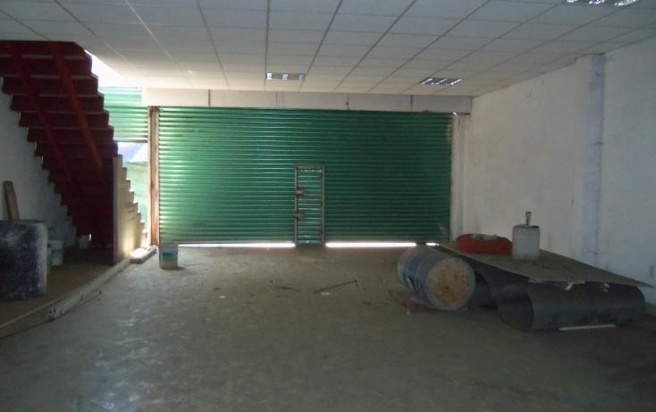 Foto de local en renta en londrés 265, juárez, cuauhtémoc, df, 462373 no 01