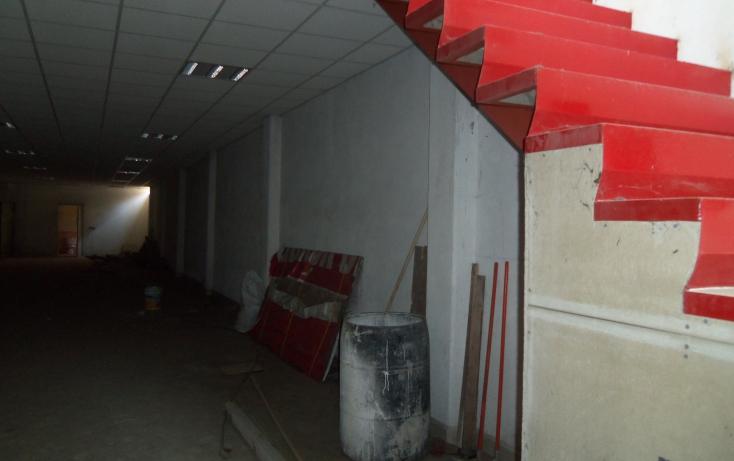Foto de local en renta en londrés 265, juárez, cuauhtémoc, df, 462373 no 03