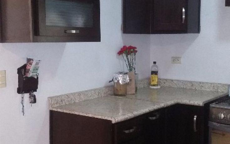 Foto de casa en venta en londres, renaceres residencial, apodaca, nuevo león, 1921773 no 05
