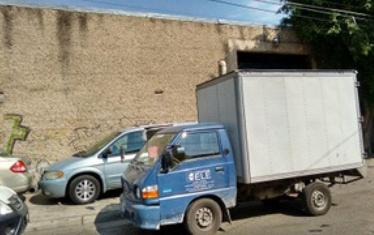 Foto de bodega en venta en longinos cadena 954, 5 de mayo, guadalajara, jalisco, 1715508 no 03