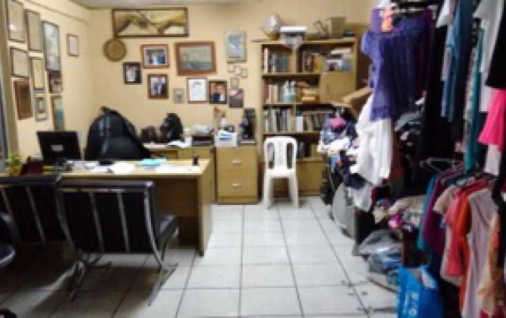 Foto de bodega en venta en longinos cadena 954, 5 de mayo, guadalajara, jalisco, 1715508 no 05