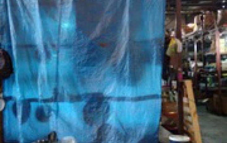 Foto de bodega en venta en longinos cadena 954, 5 de mayo, guadalajara, jalisco, 1715508 no 06