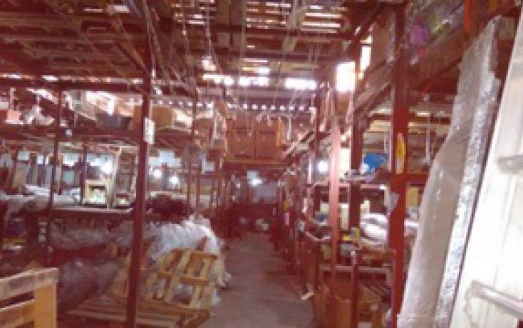Foto de bodega en venta en longinos cadena 954, 5 de mayo, guadalajara, jalisco, 1715508 no 07