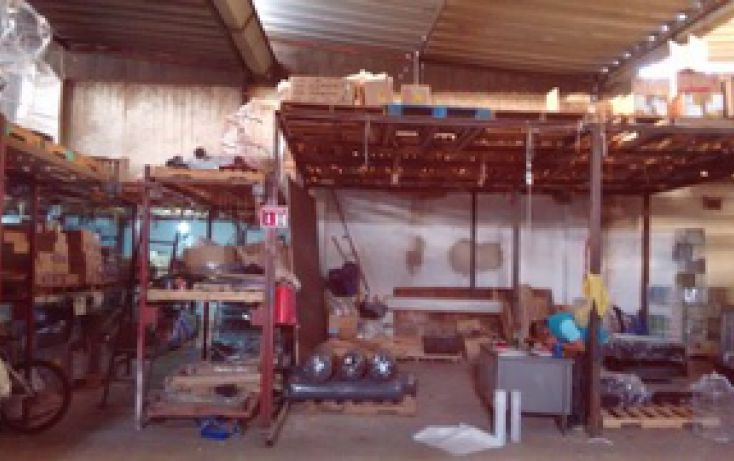 Foto de bodega en venta en longinos cadena 954, 5 de mayo, guadalajara, jalisco, 1715508 no 08