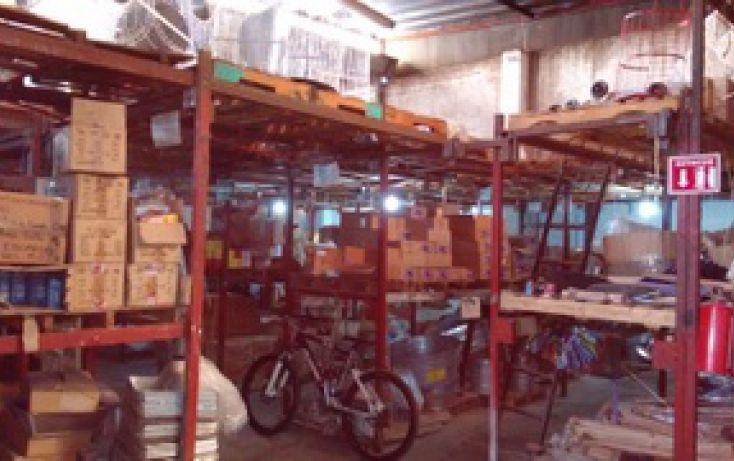 Foto de bodega en venta en longinos cadena 954, 5 de mayo, guadalajara, jalisco, 1715508 no 09