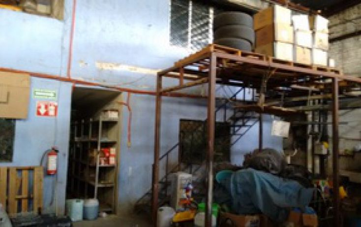 Foto de bodega en venta en longinos cadena 954, 5 de mayo, guadalajara, jalisco, 1715508 no 10