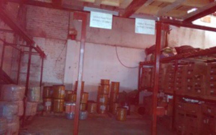 Foto de bodega en venta en longinos cadena 954, 5 de mayo, guadalajara, jalisco, 1715508 no 11